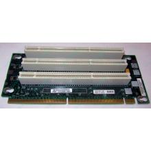 Переходник ADRPCIXRIS Riser card для Intel SR2400 PCI-X/3xPCI-X C53350-401 (Орехово-Зуево)