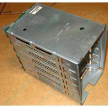Корзина для SCSI HDD HP 373108-001 359719-001 для HP ML370 G3/G4 (Орехово-Зуево)
