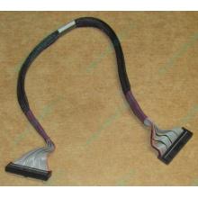 FDD-кабель HP 271946-006 для HP ML370 G3 G4 (Орехово-Зуево)