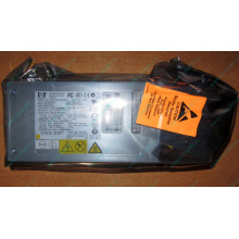 HP 403781-001 379123-001 399771-001 380622-001 HSTNS-PD05 DPS-800GB A (Орехово-Зуево)