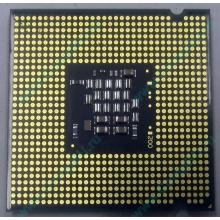 Процессор Intel Celeron 450 (2.2GHz /512kb /800MHz) s.775 (Орехово-Зуево)