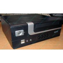 Б/У неттоп Depo Neos 220USF (Intel Atom D2700 (2x2.13GHz HT) /2Gb DDR3 /320Gb /miniITX) - Орехово-Зуево