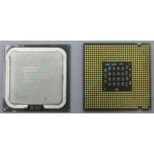 Процессор Intel Pentium-4 524 (3.06GHz /1Mb /533MHz /HT) SL8ZZ s.775 (Орехово-Зуево)
