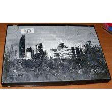 "Ноутбук Lenovo Thinkpad R400 7443-37G (Intel Core 2 Duo T6570 (2x2.1Ghz) /2048Mb DDR3 /no HDD! /14.1"" TFT 1440x900) - Орехово-Зуево"