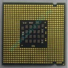 Процессор Intel Pentium-4 530J (3.0GHz /1Mb /800MHz /HT) SL7PU s.775 (Орехово-Зуево)