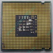 Процессор Intel Celeron D 352 (3.2GHz /512kb /533MHz) SL9KM s.775 (Орехово-Зуево)