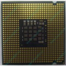 Процессор Intel Celeron D 356 (3.33GHz /512kb /533MHz) SL9KL s.775 (Орехово-Зуево)