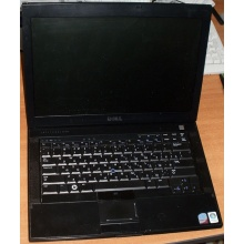 "Ноутбук Dell Latitude E6400 (Intel Core 2 Duo P8400 (2x2.26Ghz) /4096Mb DDR3 /80Gb /14.1"" TFT (1280x800) - Орехово-Зуево"