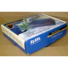 Внешний ADSL модем ZyXEL Prestige 630 EE (USB) - Орехово-Зуево