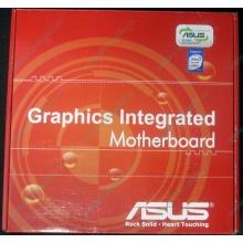 Материнская плата Asus P5L-VM 1394 s.775 (Орехово-Зуево)